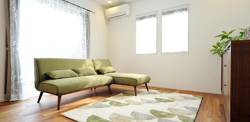 住宅ローンと不動産投資のためのローン1