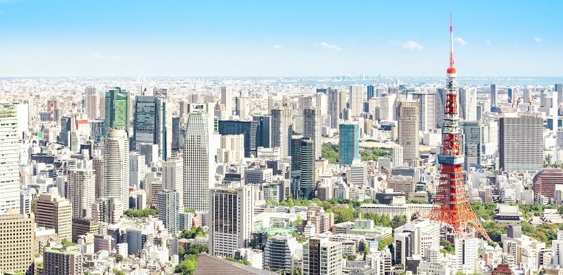 東京の不動産投資2