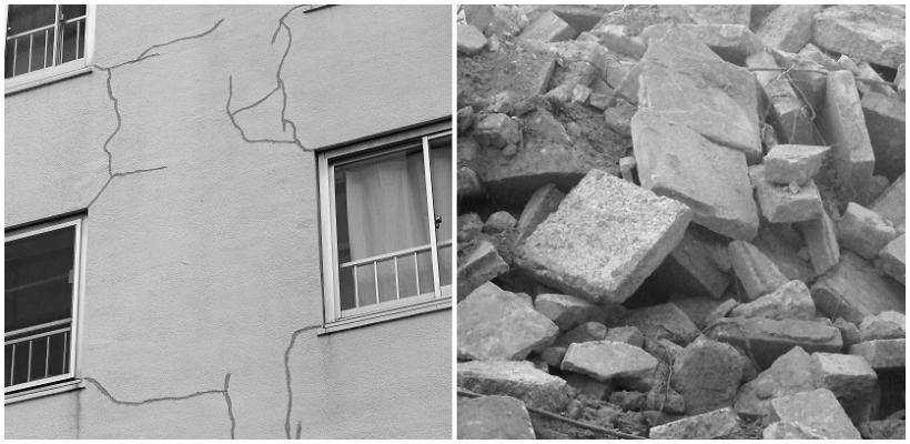 アパートへの不動産投資のリスク3