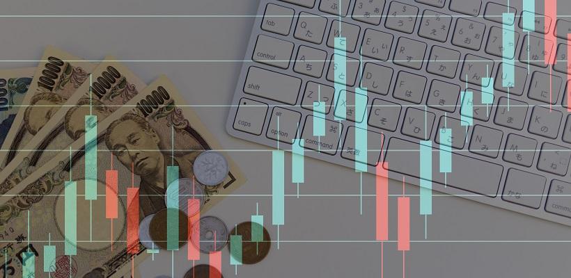 サラリーマンと不動産投資1