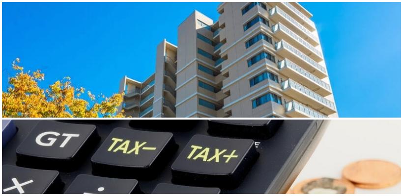 不動産投資の法人化2