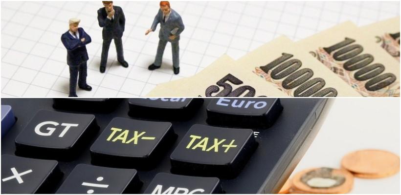 不動産投資(マンション経営)と節税2