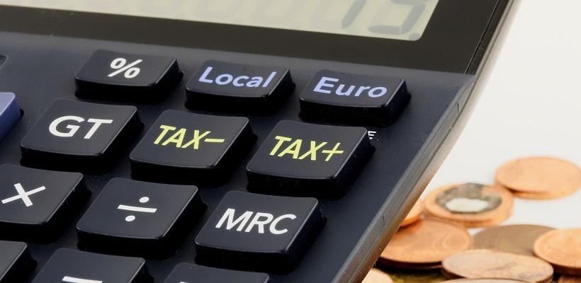 不動産投資でかかる費用や税金3