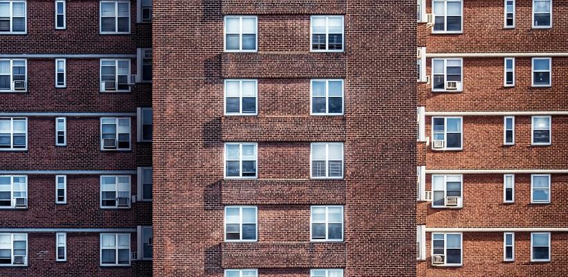 中古マンションと新築マンションの不動産投資1