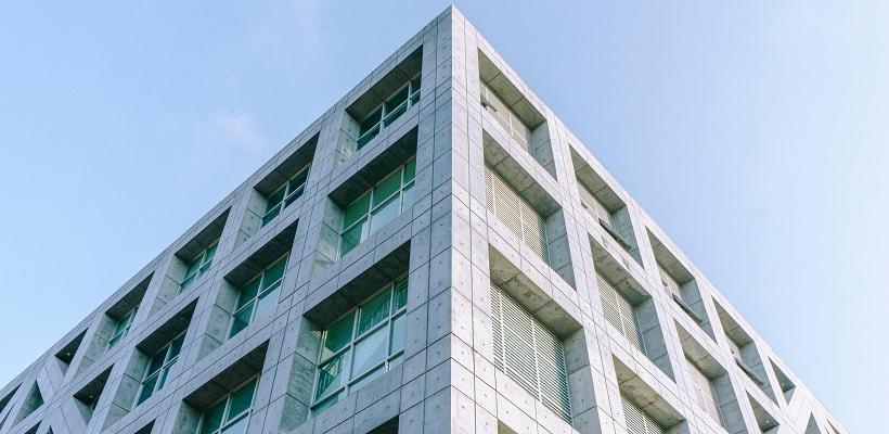 中古マンションと新築マンションの不動産投資3