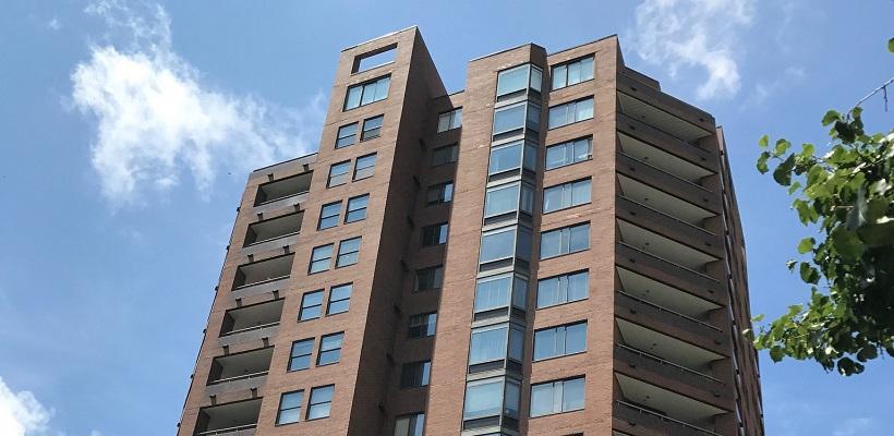 中古マンションと新築マンションの不動産投資4