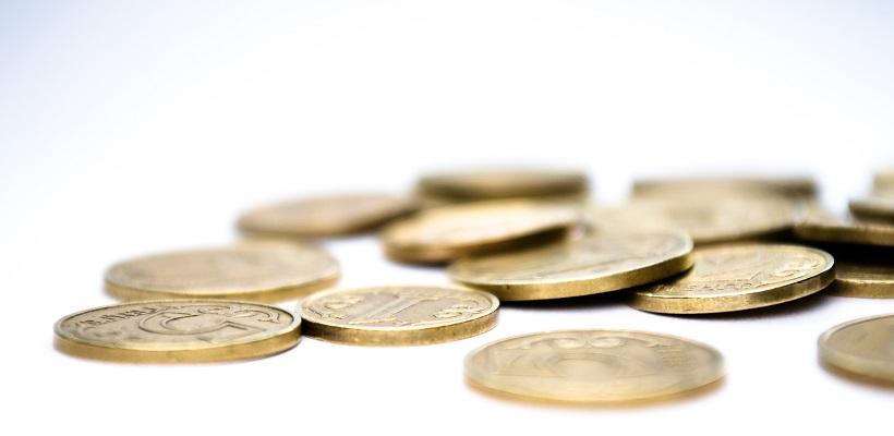 不動産投資の物件購入にかかる費用と税金3