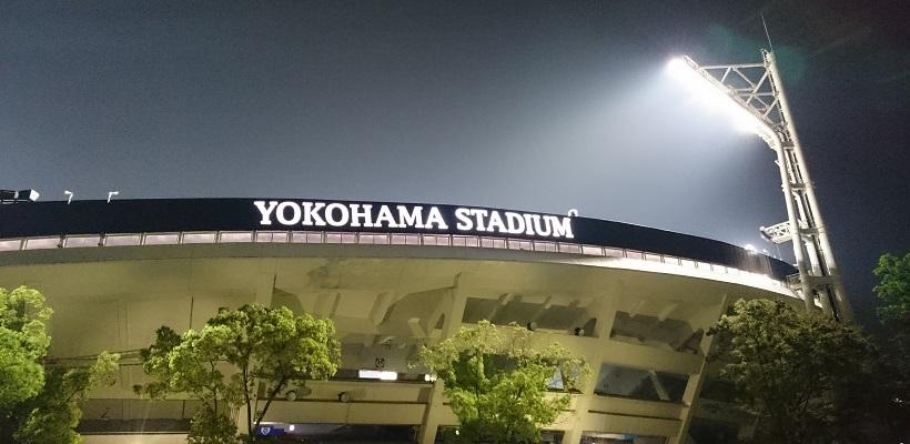 関内・馬車道エリア2