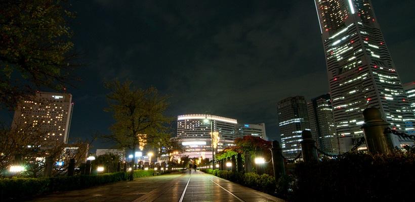 関内・馬車道エリア5