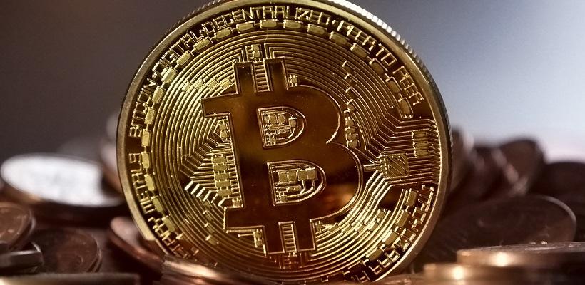 不動産投資とビットコイン1