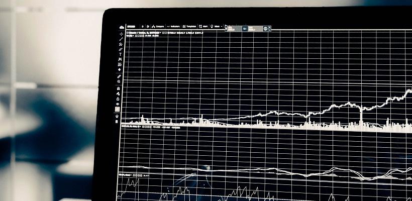 不動産投資とビットコイン3