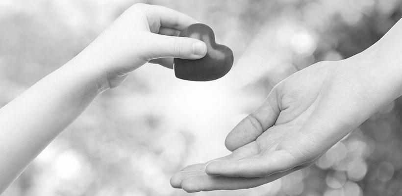 預貯金・生命保険と不動産投資の比較1