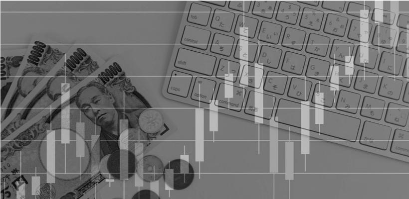 IPO株と不動産投資を徹底比較2