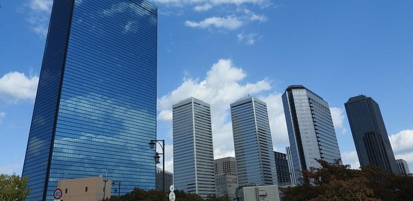 大阪で不動産投資4