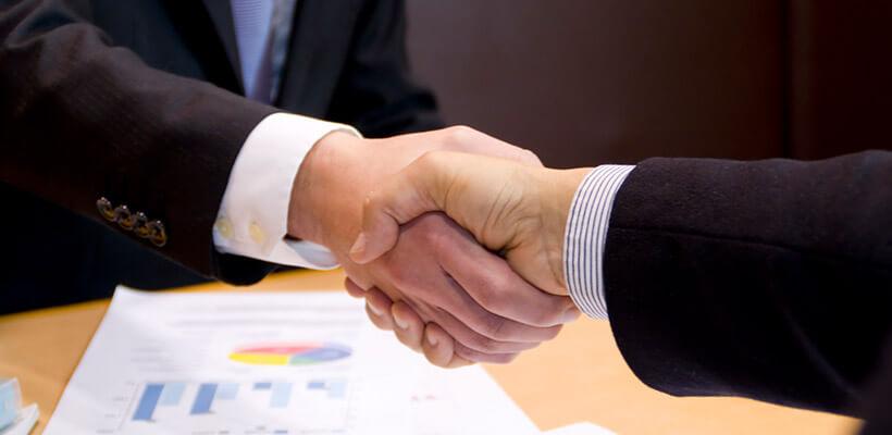 不動産投資会社選びの5つの法則5
