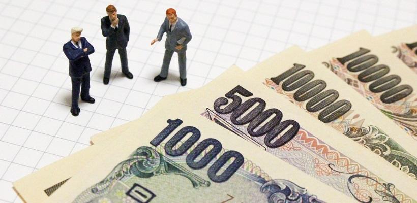 不動産投資ローンの流れ4
