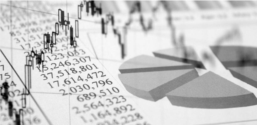 新築マンション投資と株式投資4