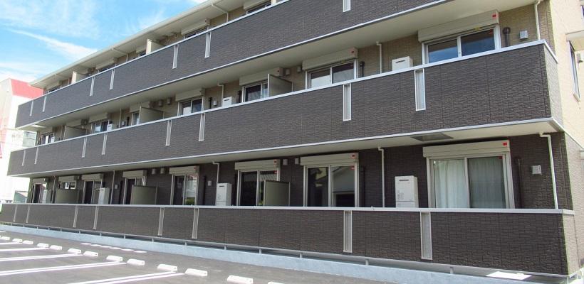 新築マンション投資vsアパート投資3