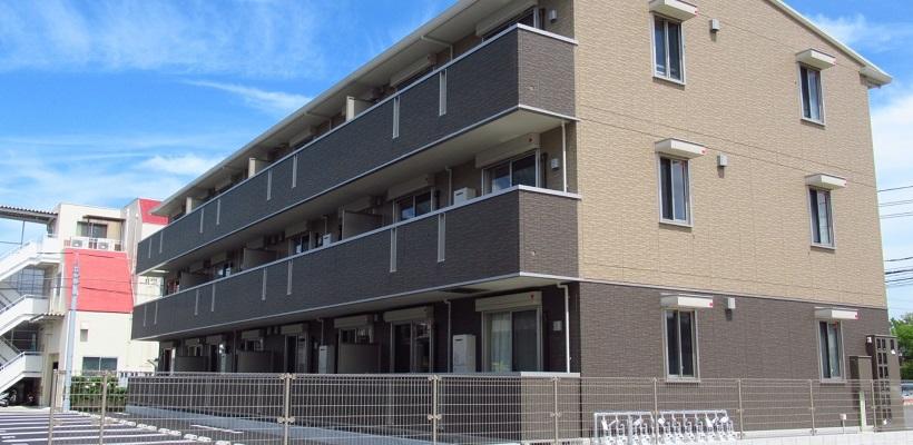 新築マンション投資vsアパート投資4