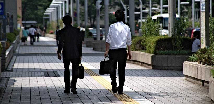 管理会社の業務2
