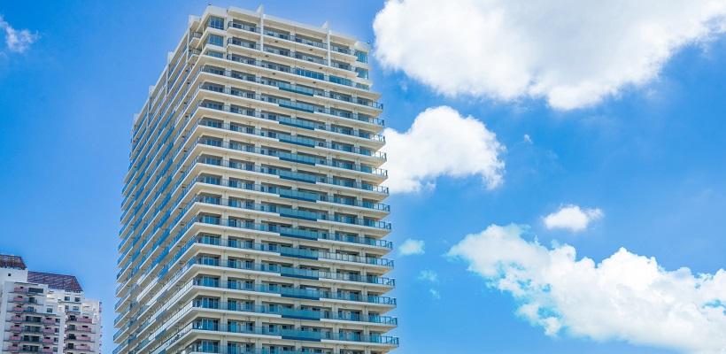 新築マンションと中古マンションの不動産投資1