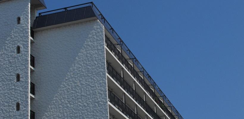 新築マンションと中古マンションの不動産投資3