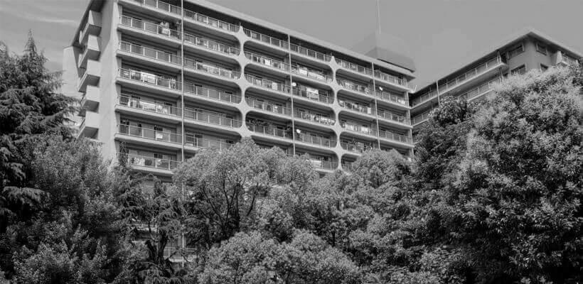新築マンションと中古マンションの不動産投資4