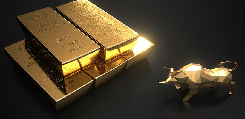 ウィズコロナ時代で注目を集める実物資産投資。資産運用のために始める ...